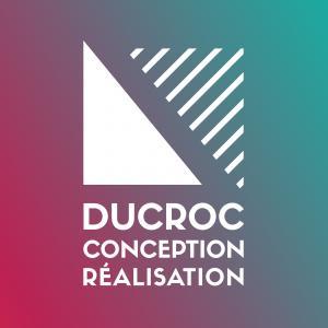 Ducroc