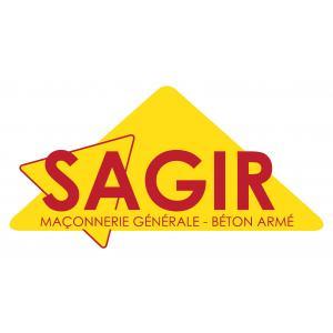 SAS SAGIR
