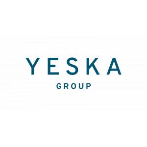 Groupe YESKA