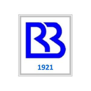 Rousseau Batiment 1921