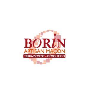 ENTREPRISE BORIN