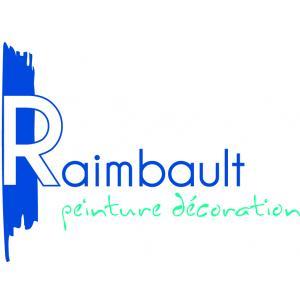 RAIMBAULT PEINTURE