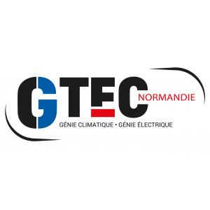 GTEC NORMANDIE