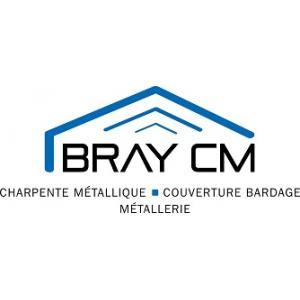 BRAYCM