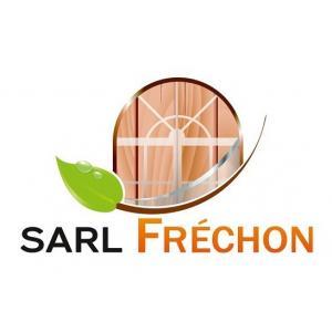SARL FRECHON