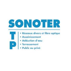SONOTER TP