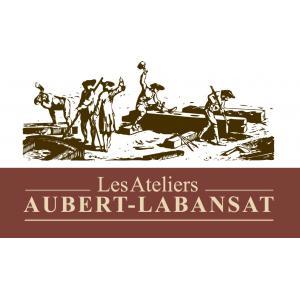 LES ATELIERS AUBERT-LABANSAT