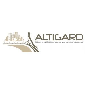 ALTIGARD SARL