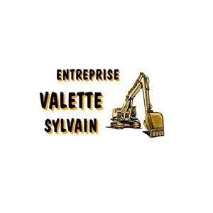 VALETTE Sylvain