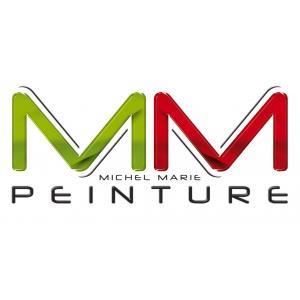 MM-KL / Entreprise Michel MARIE Peinture