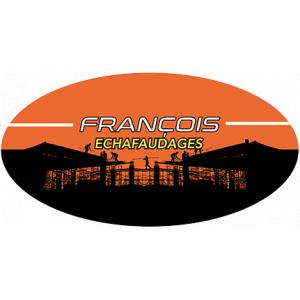 SAS FRANCOIS ECHAFAUDAGES