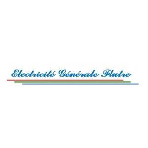 Electricite Générale Flutre