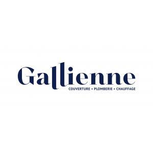 Entreprise Gallienne
