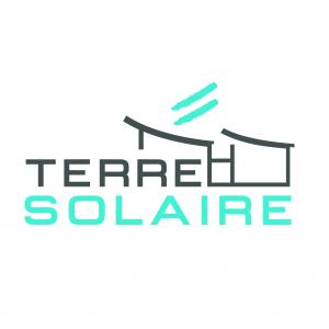 Terre Solaire