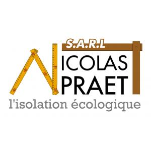 SARL NICOLAS PRAET