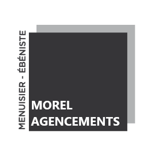 Morel Agencements