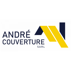 Andre couverture