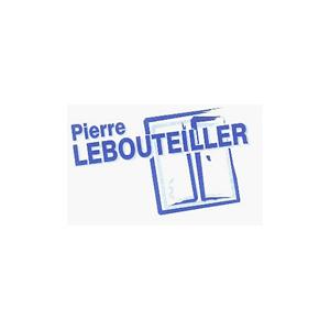 LEBOUTEILLER MENUISERIES