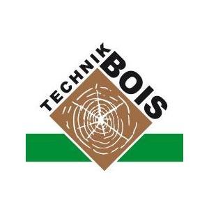 TECHNIK'BOIS
