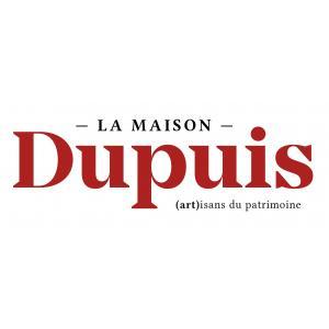 La Maison Dupuis