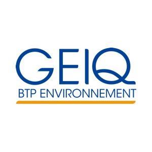 GEIQ BTP Environnement