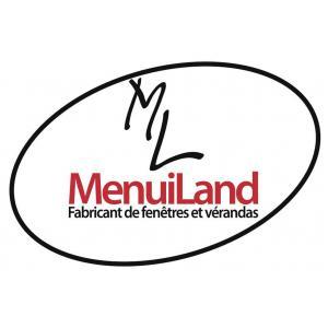 SARL MENUILAND