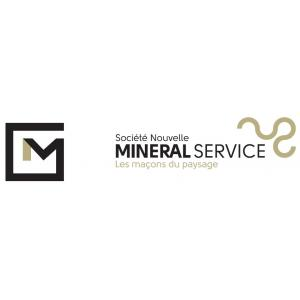 SN MINERAL SERVICE