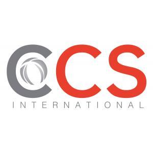 CCS INTERNATIONAL