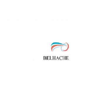 BELHACHE
