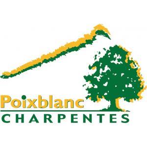 POIXBLANC CHARPENTES