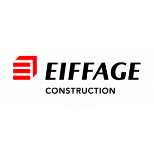 EIFFAGE CONSTRUCTION HAUTE NORMANDIE