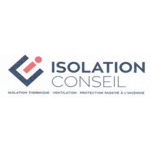 ISOLATION CONSEIL