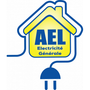 SARL AEL ELECTRICITE GENERALE