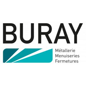 Société Nouvelle BURAY et Fils