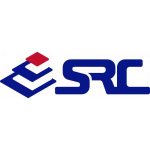 SRC Société Roumoise de Construction