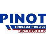 SAS PINOT TP