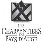 LES CHARPENTIERS DU PAYS D'AUGE