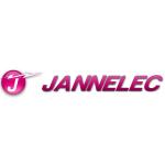 JANNELEC