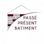 Passé Présent Bâtiment
