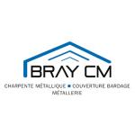 Braycy
