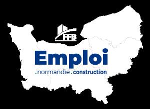 FFB Emploi Normandie